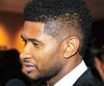 cortes-cabelo-crespo-afro-2016-17