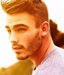 cortes-cabelos-masculinos-2016-04