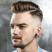 cortes-cabelos-masculinos-2016-09