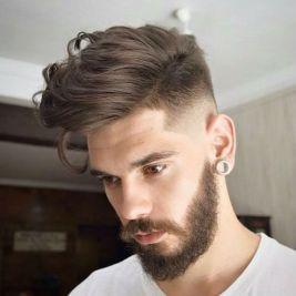 cortes-cabelos-masculinos-2016-12