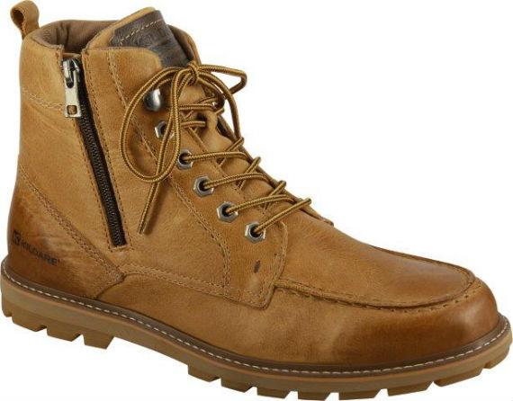 84c3befbad3 Tênis e Sapatos da Coleção Outono-Inverno 2016 da Kildare - Canal ...