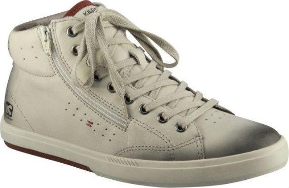kildare-outono-inverno-2016-tenis-sapatos-08
