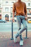 moletom-laranja-cintura-dica-moda-estilo