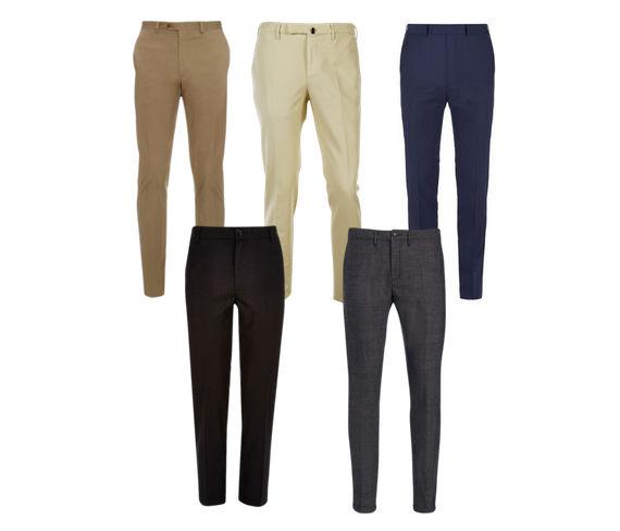 roupas-basicas-masculinas-calcas