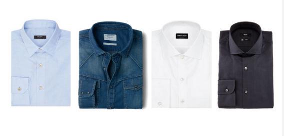 roupas-basicas-masculinas-camisas