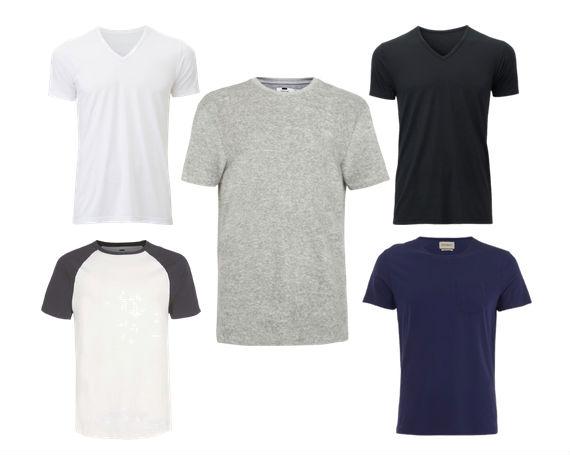 roupas-basicas-masculinas-camisetas