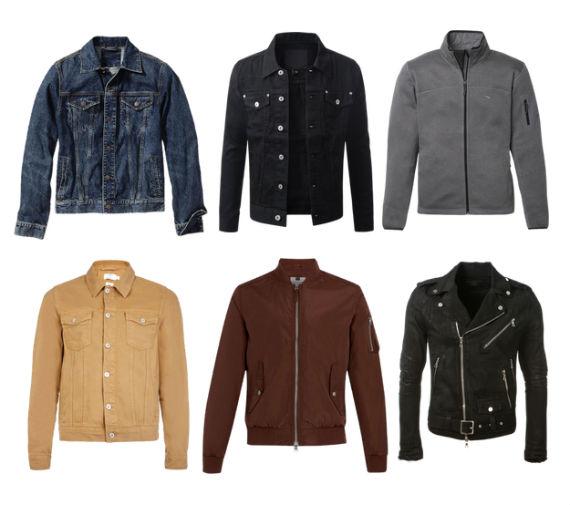 roupas-basicas-masculinas-jaquetas