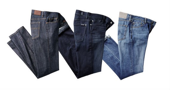 roupas-basicas-masculinas-jeans