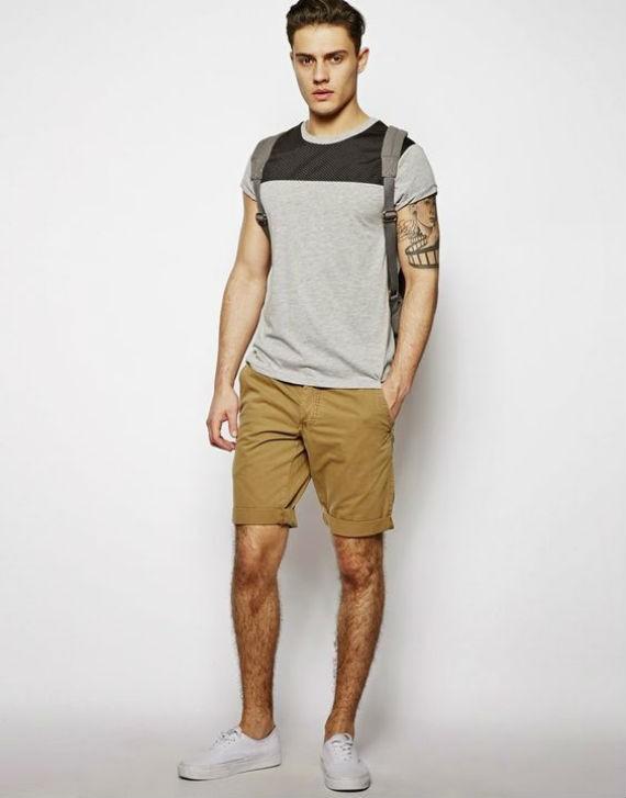 roupas-basicas-masculinas-looks-08