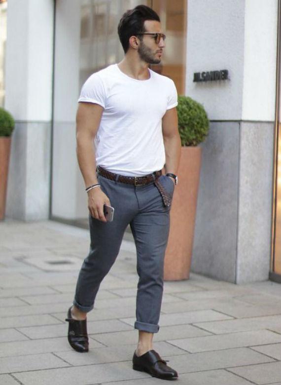 roupas-basicas-masculinas-looks-10