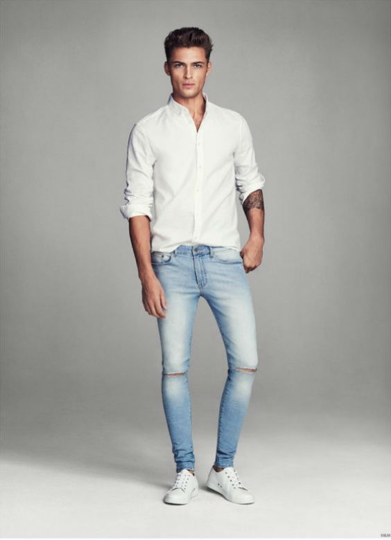 roupas-basicas-masculinas-looks-12