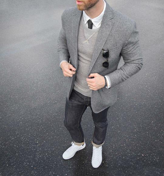 roupas-basicas-masculinas-looks-18