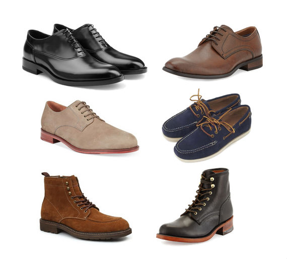roupas-basicas-masculinas-sapatos