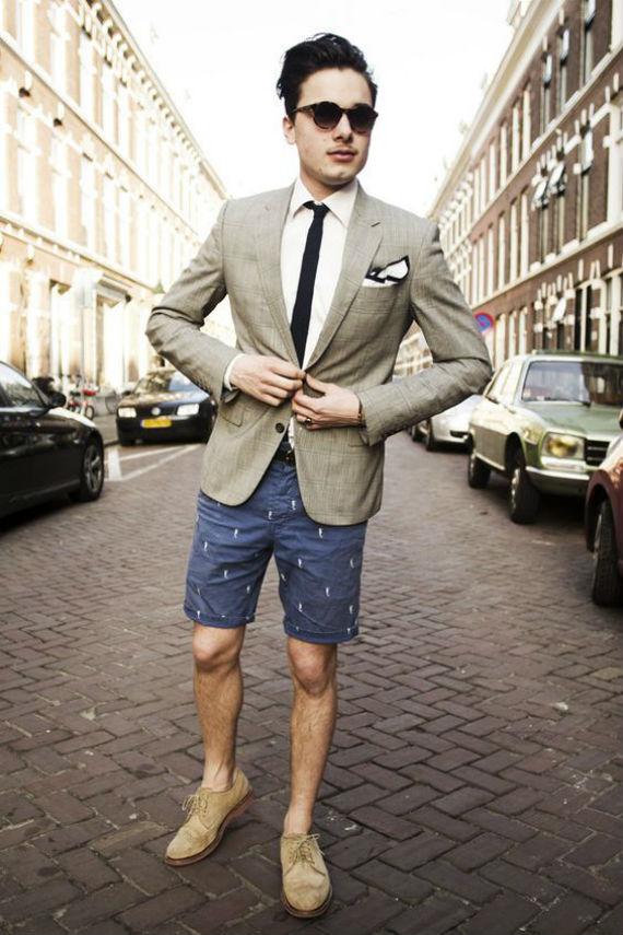 blazer-masculino-bermuda-nao