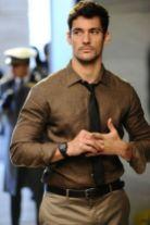 camisa-chambre-masculina-como-usar-21
