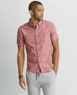 camisa-chambre-masculina-como-usar-26
