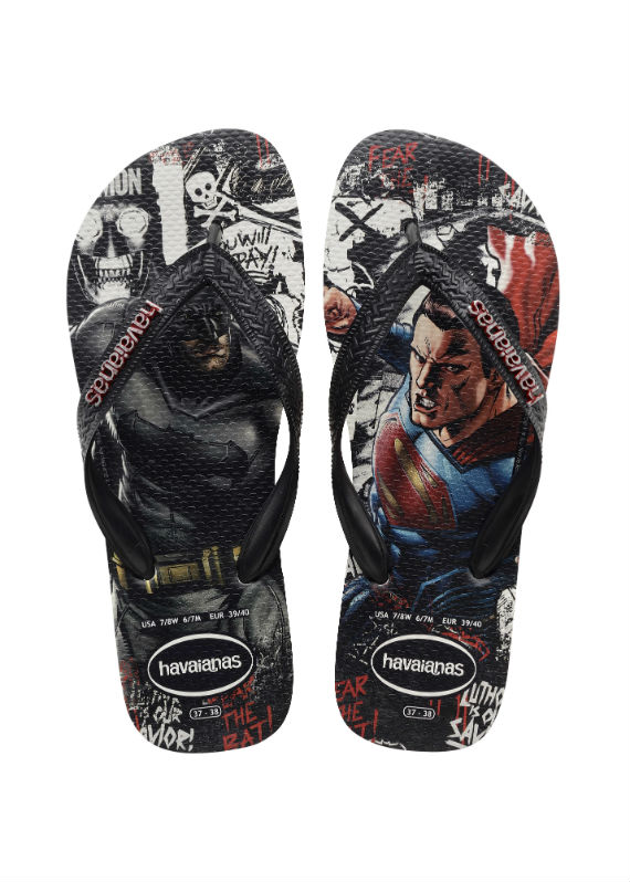 havaianas-batman-vs-superman-01
