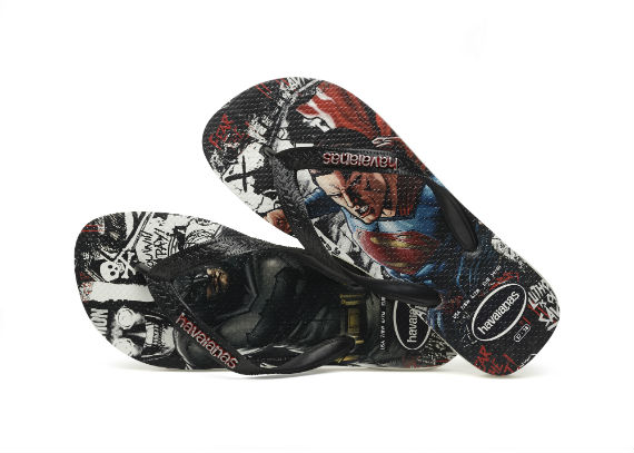 havaianas-batman-vs-superman-02