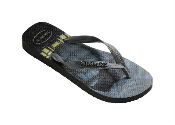 havaianas-batman-vs-superman-06