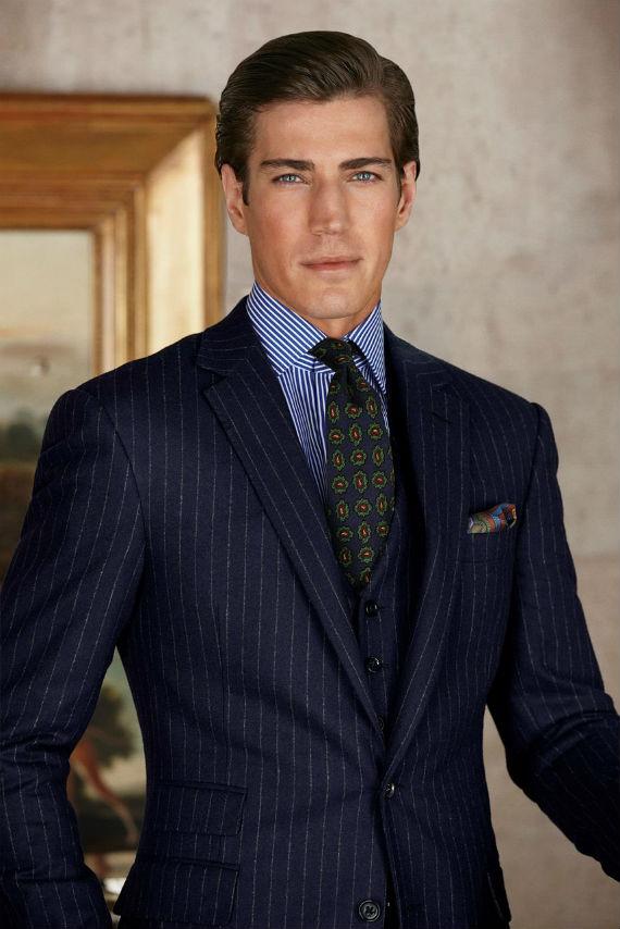 risca-de-giz-chalk-stripe-moda-masculina-02
