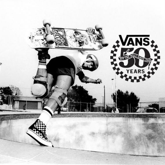 vans-50-anos-videos