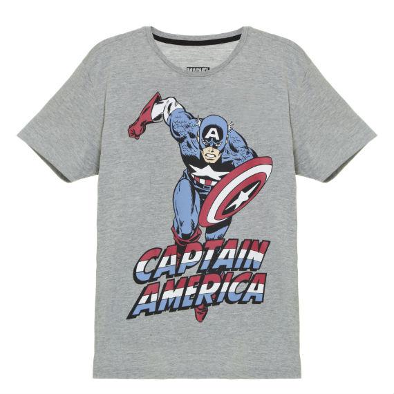 Camiseta-Riachuelo-capitao-america-01