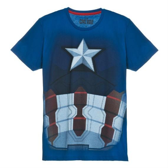 Camiseta-Riachuelo-capitao-america-02