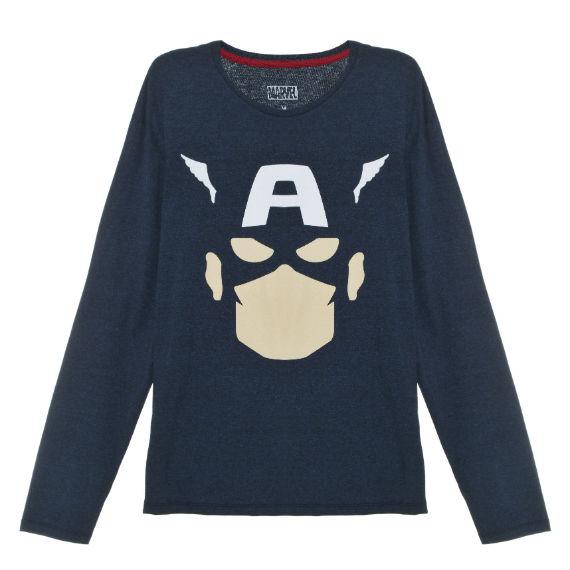 Camiseta-Riachuelo-homem-aranha-02