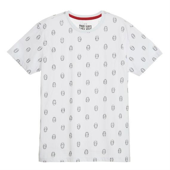 Camiseta-Riachuelo-homem-de-ferro-03