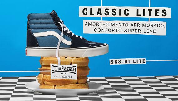 0ff3c1eb42 Vans-ClassicLites-Horizontal-Sk8Hi