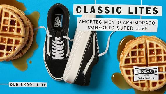 Vans-ClassicLites-Horizontal2-OldSkool