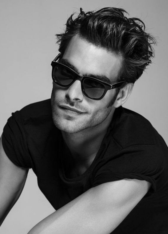 acessorios-masculinos-oculos-de-sol