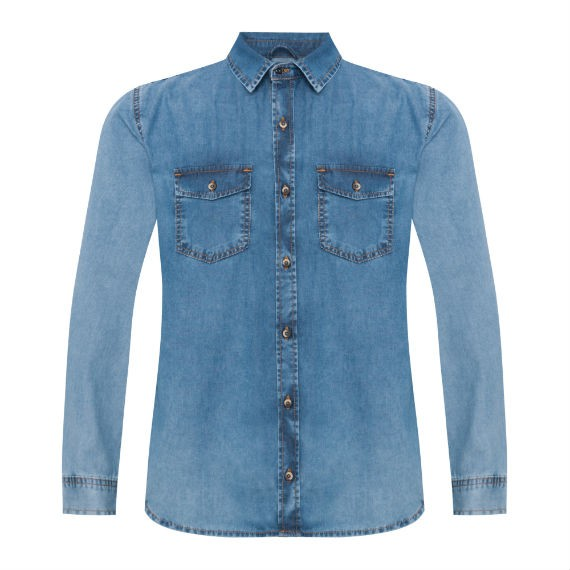 cea-jeans-suede-outono-masculino-11