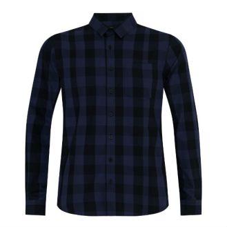 Camisa xadrez por R$79,99