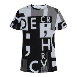 Camiseta estampada por R$59,99