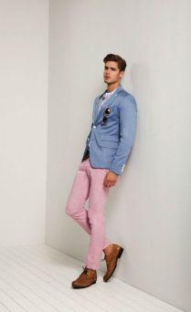 looks-masculinos-mulheres-aprovam-29