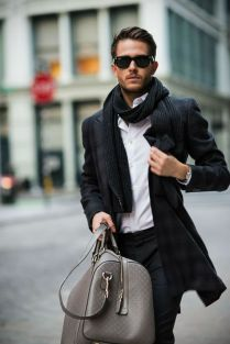looks-masculinos-mulheres-aprovam-36