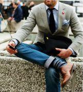 looks-masculinos-mulheres-aprovam-41