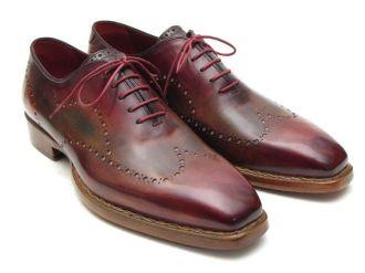 paul-parkman-sapatos-coloridos-01