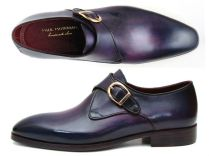 paul-parkman-sapatos-coloridos-03