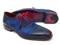 paul-parkman-sapatos-coloridos-04