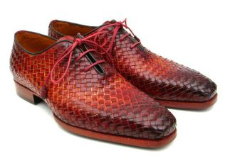 paul-parkman-sapatos-coloridos-06