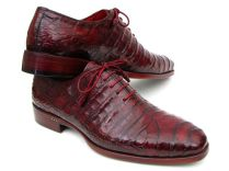 paul-parkman-sapatos-coloridos-14