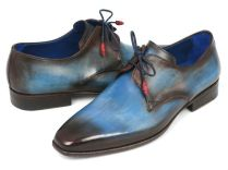 paul-parkman-sapatos-coloridos-16