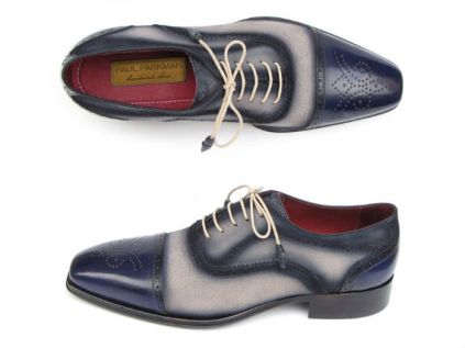 paul-parkman-sapatos-coloridos-20