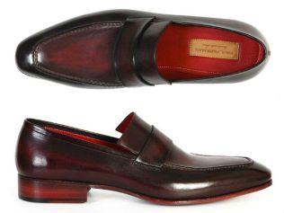 paul-parkman-sapatos-coloridos-29