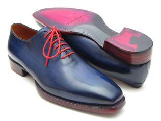 paul-parkman-sapatos-coloridos-30