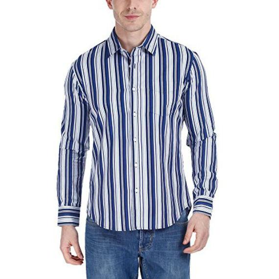 roupas-datadas-listras-barcode