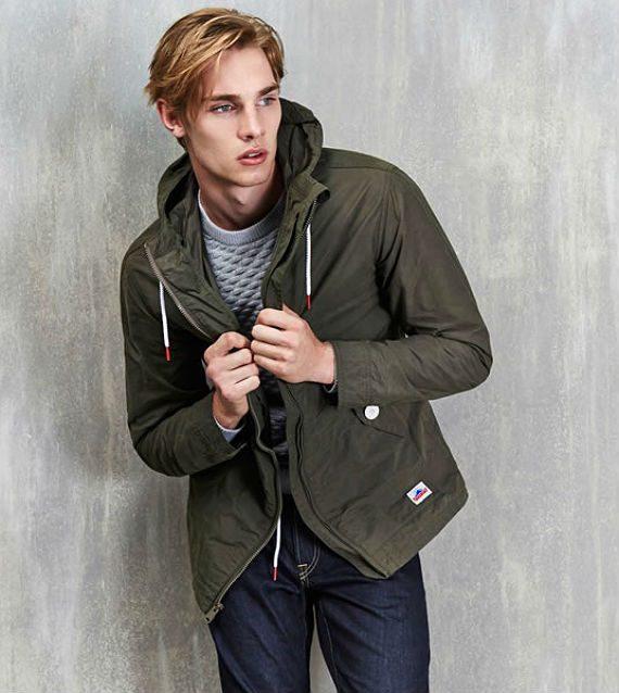 3-pecas-masculinas-garantir-estilo-inverno