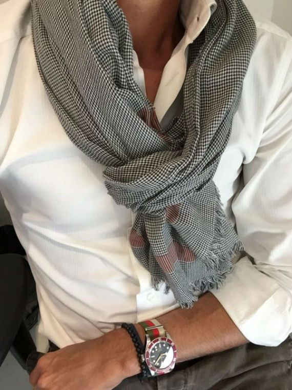 camisa-cachecol-3-peca